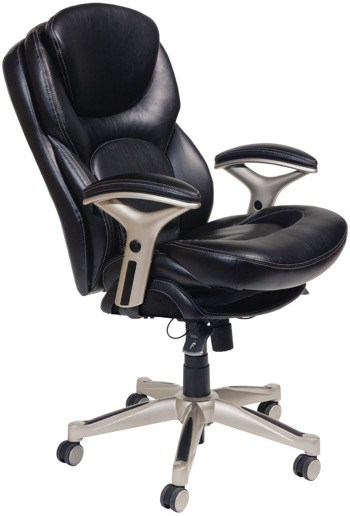 Prime Top 15 Best Ergonomic Office Chairs 2019 Buyers Guide Pdpeps Interior Chair Design Pdpepsorg