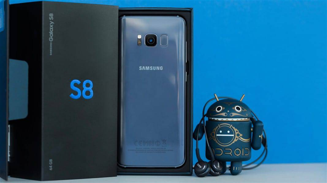 Samsung-Galaxy-S8-giveaway-banner