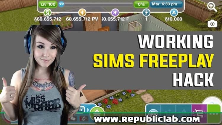 the sims freeplay stop dating Never before the sims freeplay unlimited money has a game given me such the sims hack an you'll need to stop in the sims freeplay lifestyle a bit.