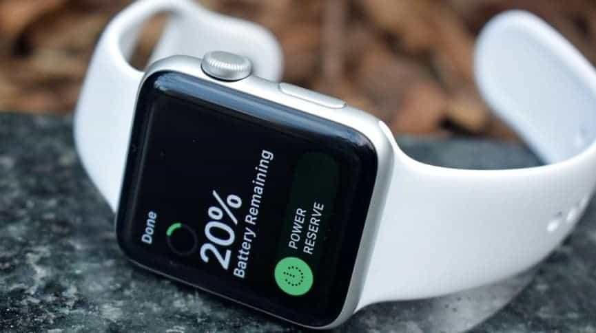 Apple-Watch-Series-3-giveaway