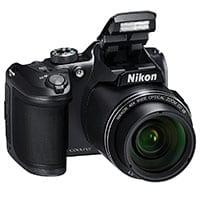 Nikon COOLPIX B500-thumbnail