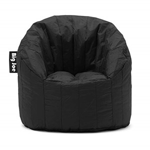 Marvelous Top 10 Best Bean Bag Chairs Of 2019 With Reviews Beatyapartments Chair Design Images Beatyapartmentscom