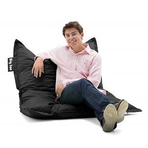 Big Joe Original Bean Bag Chair