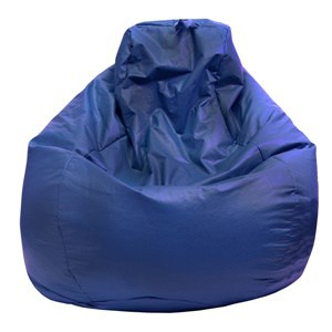 Sensational Top 10 Best Bean Bag Chairs Of 2019 With Reviews Lamtechconsult Wood Chair Design Ideas Lamtechconsultcom