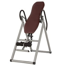 Top 10 Best Inversion Table Reviews Of 2020 Republic Lab See more ideas about inversion table, inversions, inversion therapy. top 10 best inversion table reviews of