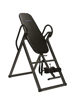 IRONMAN-LX300 Inversion table