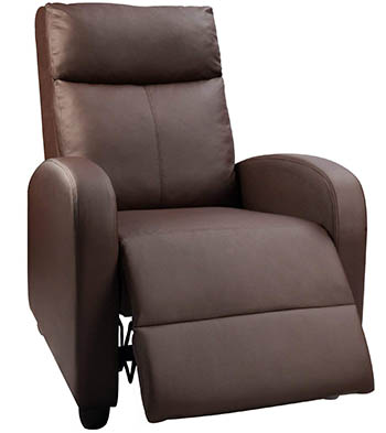 Devoko Manual - Best Ergonomic and Cheapest Recliner