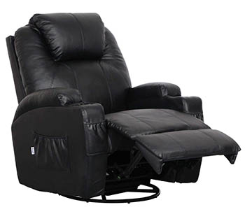 Top 15 Best Recliner Chairs of 2020 Buyer's Guide