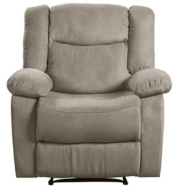 Sensational Top 15 Best Recliner Chairs Modern Comfortable And Stylish Frankydiablos Diy Chair Ideas Frankydiabloscom