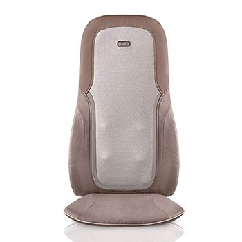 HoMedics Pro Massage Cushion