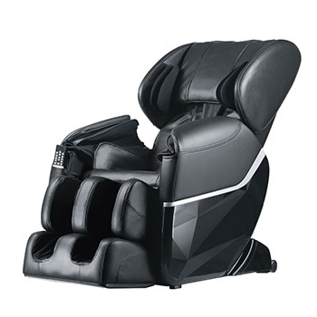 Best Massage Mr Direct Full Body Shiatsu Massage Chair
