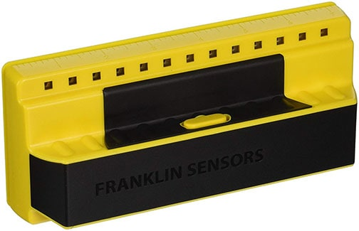 Franklin ProSensor 710 Precision Stud Finder