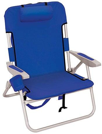 Rio Beach Big Boy Chair