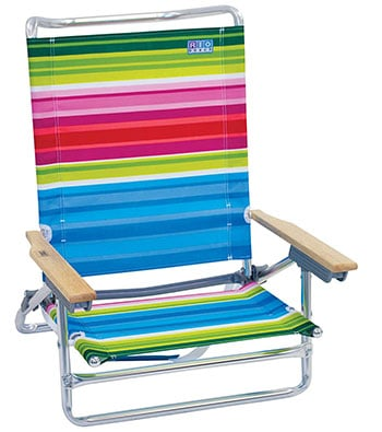 Rio Beach Classic chair