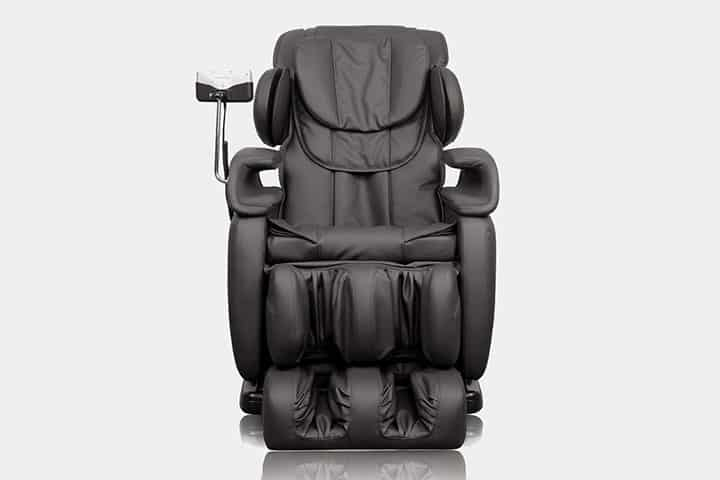 massage chair best for relaxing