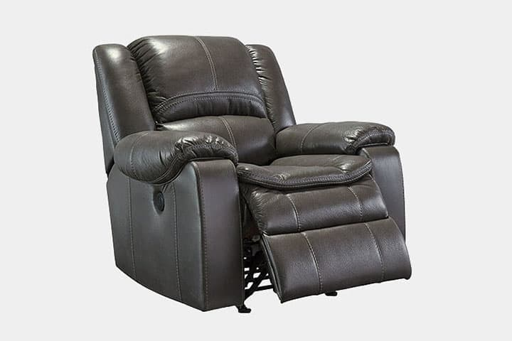 recliner chair best for comfort