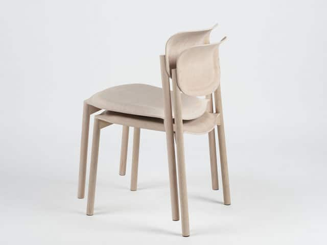 stacking chair best for space space saving