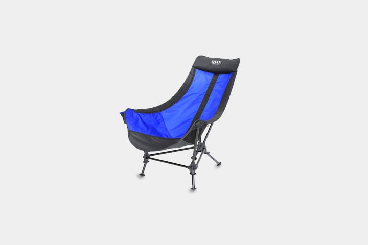 Eagles Nest Outfitters Lounger Camping Chair