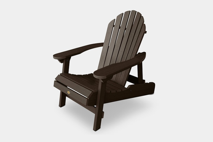 Best Wood For Adirondack Chairs.10 Best Adirondack Chairs Of 2019 And Why They Are Worth
