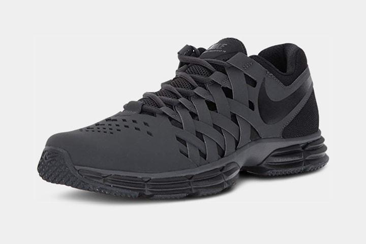 Nike Lunar Fingertrap