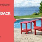 adirondack chair thumbnail