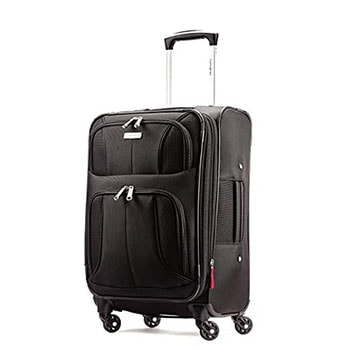 Samsonite-Aspire-xLite