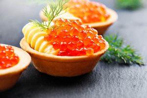 caviar to buy