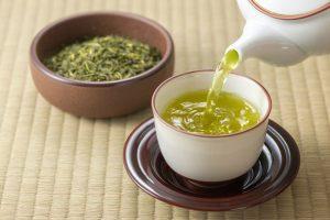 buy green tea online