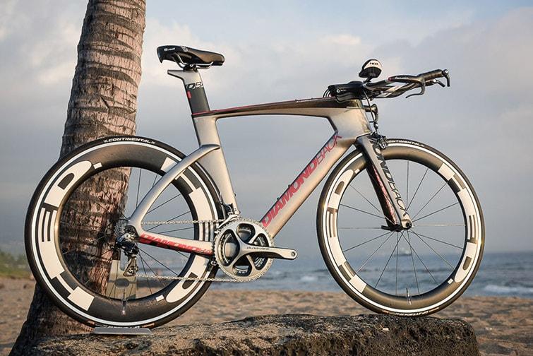 road bikes in 3000