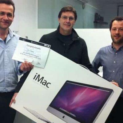 giveaway-winner-11