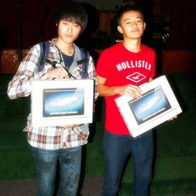 giveaway-winner-13